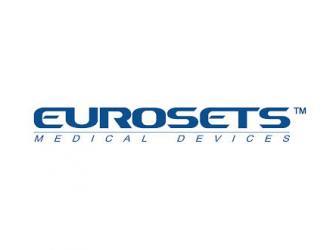 EUROSETS